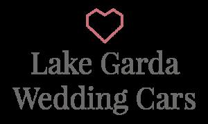 Lake Garda Wedding Cars Malcesine