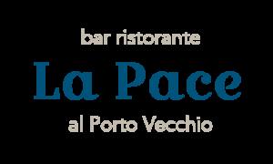 Ristorante La Pace Malcesine Lake Garda